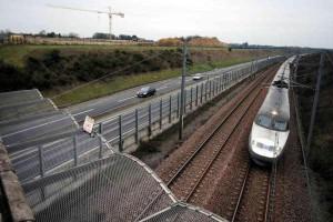 LB7 vient d'ailleurs de décrocher un chantier important : le contournement de Nîmes-Montpellier.