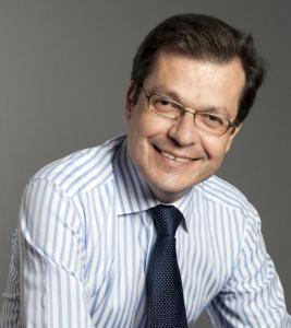 Docteur Philippe Rodet
