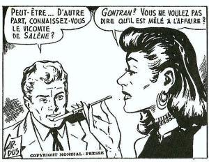 21inspecteurDulong1963