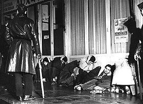 280px-Massacre_du_17_octobre_1961
