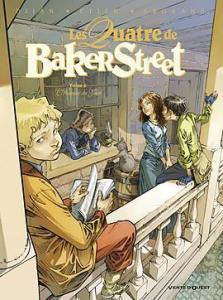 4 de baker street (1)