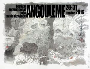 43e-festival-d-angouleme-l-affiche-signee-katsuhiro-otomo,M273558