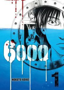 6000 (1)