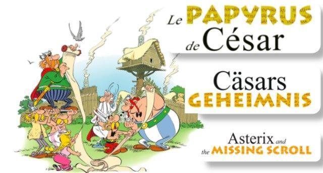 Asterix-le-prochain-album-aura-pour-titre-Le-papyrus-de-Cesar_image_article_large