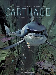 CARTHAGO-T3_Couv_2_couvsheet
