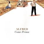 COME PRIMA - C1