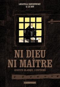 C_Ni-Dieu-ni-maitre_1392