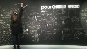 CharlieCite-4-1200x675