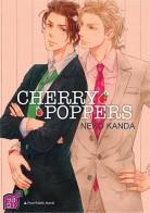 .Cherry_Poppers-jaq-176p_m
