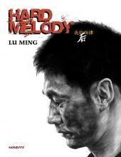 Hard-Melody-couv