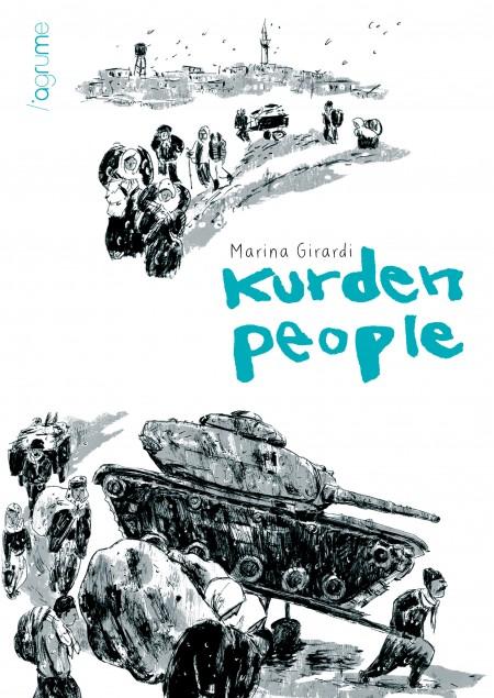 KURDEN PEOPLE 1
