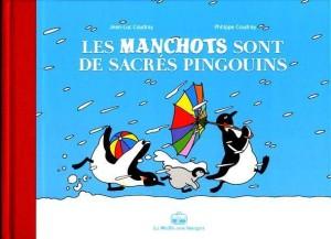 LES-MANCHOTS-SACRES-PINGOUINS