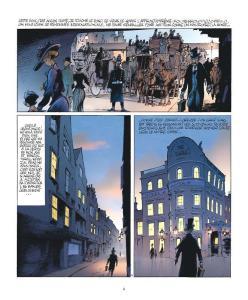 Le-Magicien-de-Whitechapel-page-4