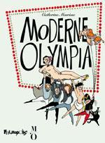 MODERNE-OLYMPIA_150px