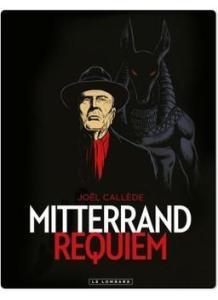 Mitterrand-Requiem-Mitterrand-Requiem-Mitterrand-Requiem-1022525-d256
