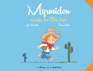 Myrmidon_couv