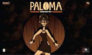 Paloma_1
