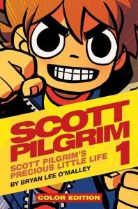 SCOTT_PILGRIM