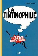 Tintinophilie_ico