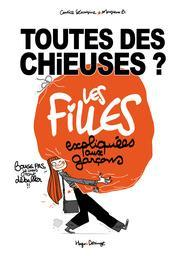 Toutes-des-chieuses_book_full