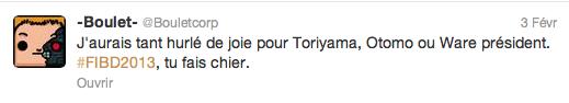 TweetBoiulet1