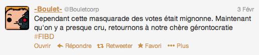 TweetBoulet2