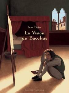 VISION-DE-BACCHUS-100dpi