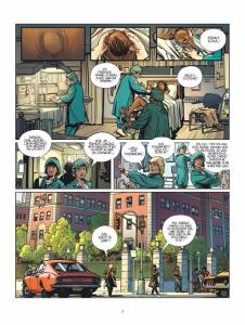 XIII mystery (2)