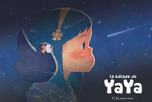 Yaya_IM02-NEW_0