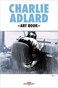 adlard (1)