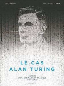 alan turing (1)