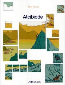 alcibiade (2)