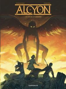 alcyon (1)