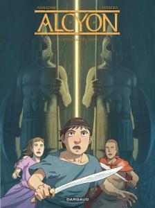 alcyon (2)