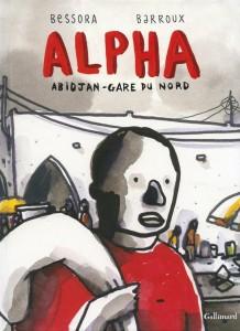 alpha (1)