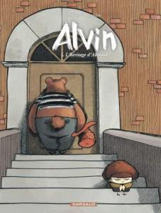 alvin (2)
