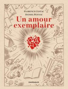 amour exemplaire (3)
