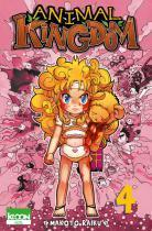 animal-kingdom-manga-volume-4-simple-78154