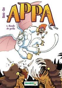 appa (2)