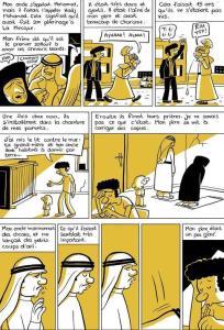 arabe du futur (2)