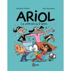 ariol (2)