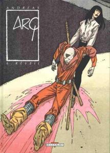 arq (1)