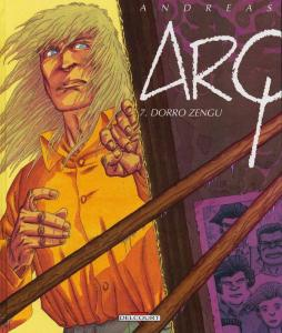 arq (5)