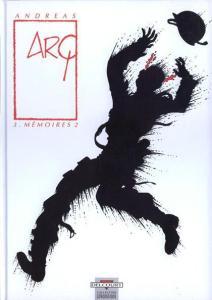 arq (6)