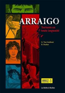 arraigo (2)