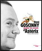 asterix-couverture1