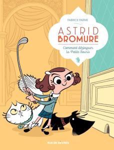 astrid bromure (1)