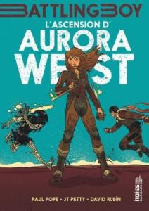 aurora west (2)