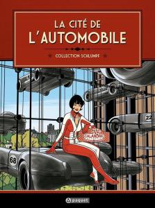 automobile (1)