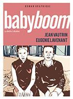 baby boom (1)